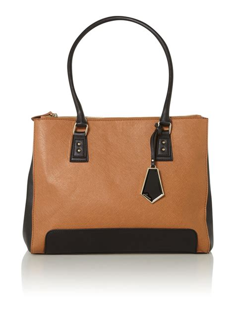 house of fraser designer bags designer handbags house of fraser handbag ideas