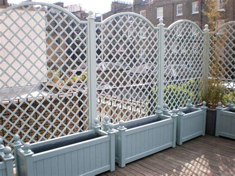 trellis paint best 25 trellis fence ideas on trellis ideas