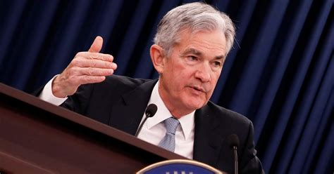 fed   staying    rate hikes