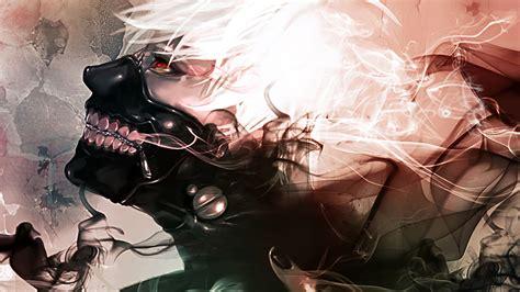 imagenes en hd tokyo ghoul wallpapers de anime hd taringa