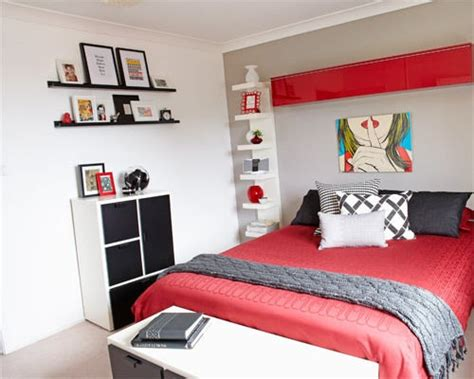 nice bedroom sex yahoo7 lifestyle fashion and beauty healthy living