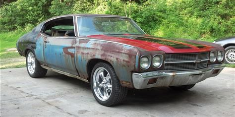 1970 Chevelle Weight by Red95droptp 1970 Chevrolet Chevelle Specs Photos
