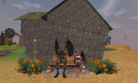 eq2 layout editor download eq2 house layout editor house best design