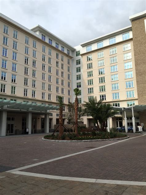good place in charleston sc to get senegalese twists hyatt place charleston historic district 38 photos 33