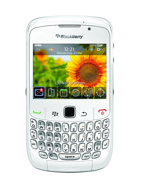 Hp Blackberry 8520 White blackberry curve 8520 ruby and white out in the philippines via globe telecom techpinas