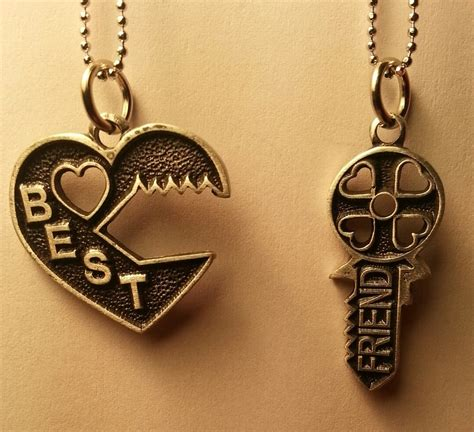 bff necklaces for 2 related keywords bff necklaces for 2
