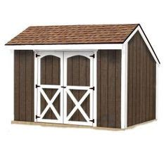 1000 images about sheds on wood storage sheds
