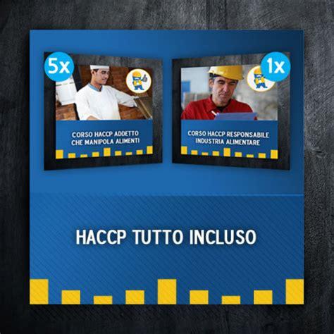 offerte lavoro alimentare sicurezza sul lavoro ed haccp shoppingsicurezza it