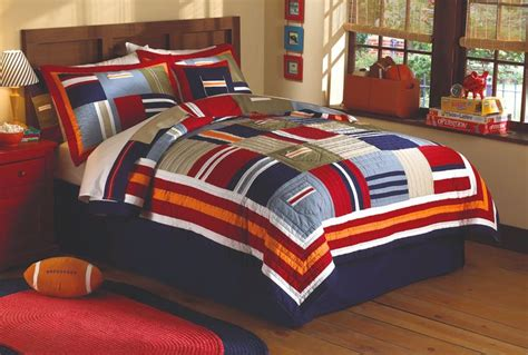 military teen boy comforter set teen boys bedding pin by deana erwin connolly on bedroom for boys pinterest
