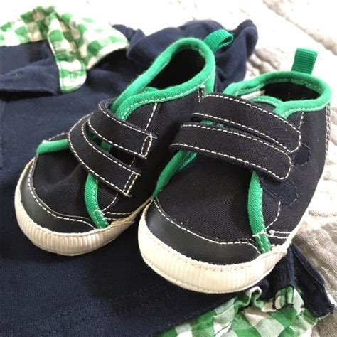 baby gap shoes 79 gap other baby gap shoes 3 6 mo from s