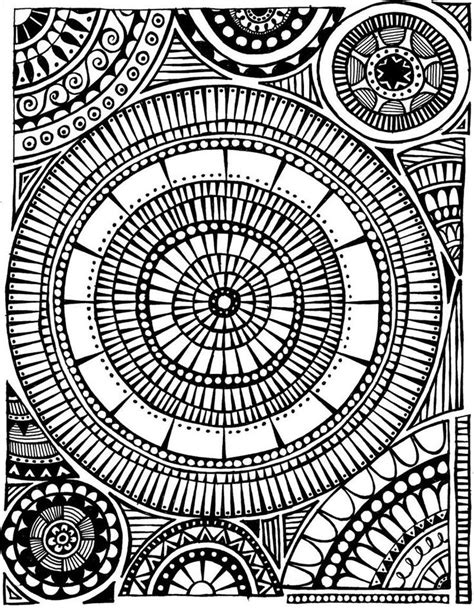 doodle meaning circles 25 best ideas about circle doodles on mandela
