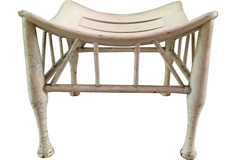 What Tests Are Done On Stool Sles by Style Stool Furniture