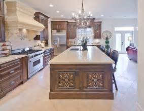 luxury kitchen island luxury kitchen ideas counters backsplash cabinets designing idea