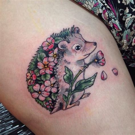 tattoo inspiration animals 36 best images about tattoo and body mod information and