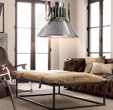 restoration coffee table restoration hardware coffee table design images photos