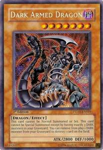 strongest deck yugioh powerful yu gi oh cards