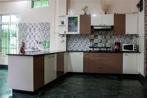 kitchen interior solutions gt gt 15 pretty interior