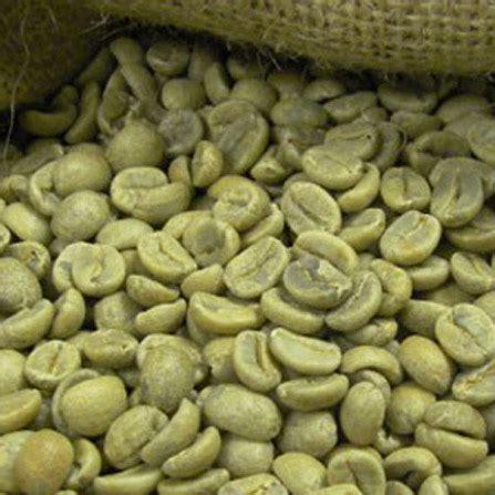 Green Bean Black Honey Specialty Arabica Coffee green arabica coffee beans efresh
