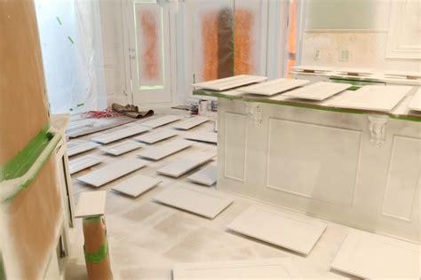 benjamin advance cabinets benjamin advance paint cabinets manicinthecity