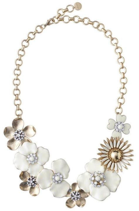 stella dot 2013 collection necklaces collarets