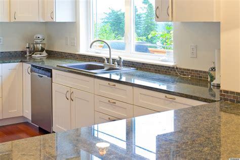 where to buy kitchen appliances