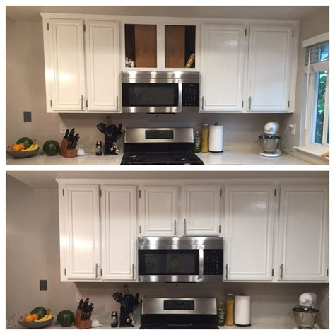 Kitchen Cabinets Concord Ca by Meadowlark Woodworks Send Message Cabinetry 1939