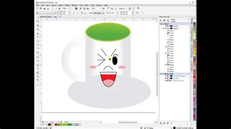coreldraw x6 for beginners simple vector trace project 17 best images about corel draw on pinterest free wood