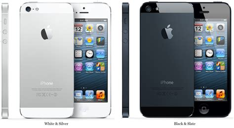 Hp Iphone For S iphone 5 16gb harga dan spesifikasi info hp terbaru 2014 update