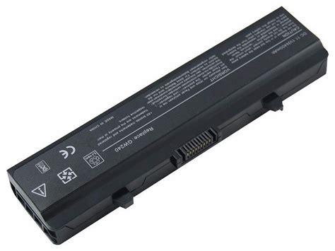 Dell Inspiron 1440 1525 1526 1545 1750 6 Cell Oem 1 bateria pila dell inspiron 1525 1526 1545 1440 1750 6