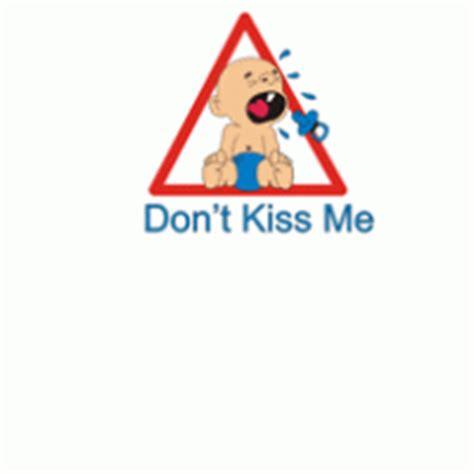libro dont kiss me kiss logo vectors free download