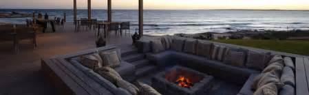 Luxury Fire Pit - bras 201 ro conseils et mod 232 les 224 choisir braseros fr
