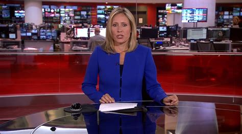 spoilers tv news today page 27 bbc news channel presentation 21 03 16 onwards split