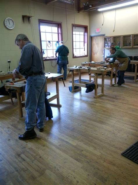highlands woodworking highland woodworking classes plans free