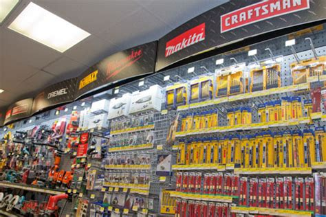 clays ace hardware sold advantage rental and sales oceanview new jersey