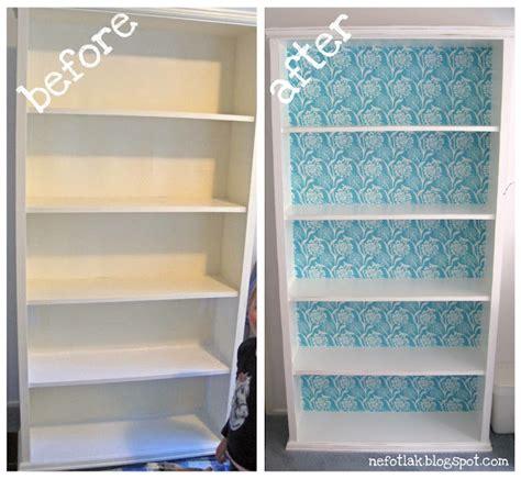 Wallpaper That Looks Like Books On A Shelf by Ea2e84fcec69b0384e74be540027047c Jpg