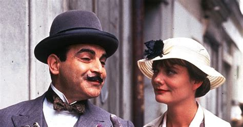 0008129533 death in the clouds investigating agatha christie s poirot episode by episode