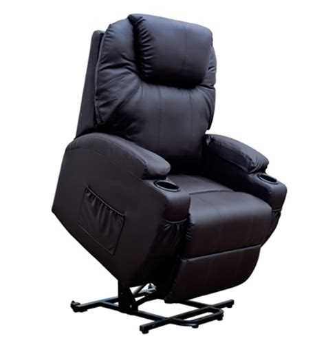 Rising Recliner Chairs by Cavendish Riser Recliner Chair Elite Care Direct