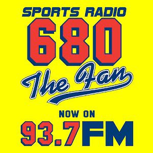 680 the fan listen live download 680 the fan apk on pc download android apk