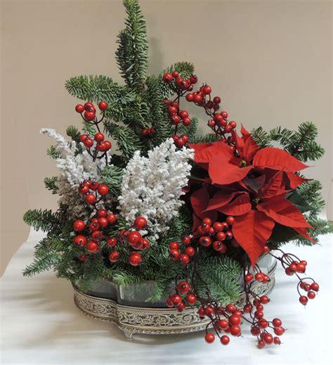 composizioni di fiori natalizi composizioni di fiori natalizi 28 images composizioni
