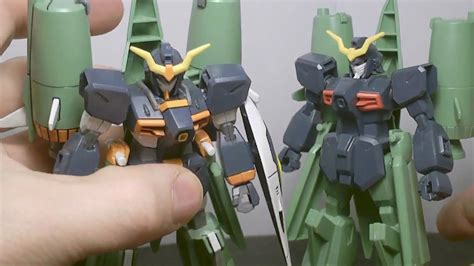 1 144 Hg Chaos Gundam prime92 paints 1 144 chaos gundam