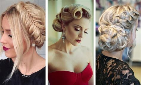 updo hairstyles for long hair how to 50 cute and trendy updos for long hair stayglam