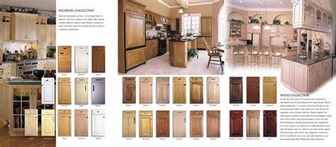 apple valley woodworks corporate brochures on behance