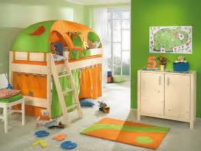 Small bedrooms for kids bedroom fascinating cool small bedroom ideas
