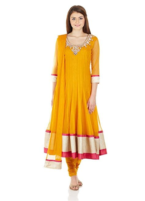 online shopping centre find low prices in clothes 30 creative womens dresses online shopping india playzoa com