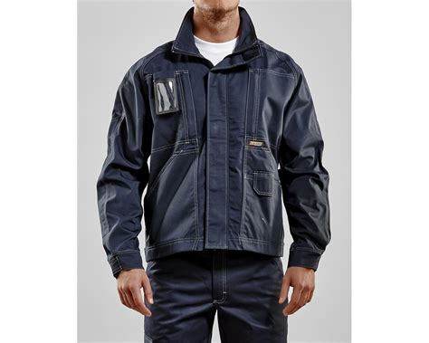 service jacket blaklader 4090 service jacket mammothworkwear