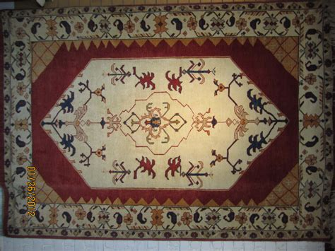 Buy And Sell New And Old Persian Oriental Rugs Store In Sell My Rug