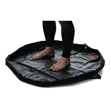 northcore waterproof changing mat 4boards