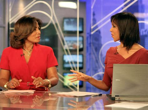 Daily Mail News Desk Contact by Nbc Makes Changes To The Anchor Desk Highsmith Also Departs