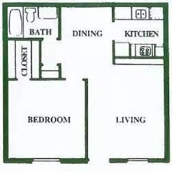 600 square floor plan 600 square floor plan valine