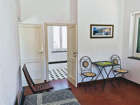 in affitto a ponza affitto per camere in ponza la maison fiorita